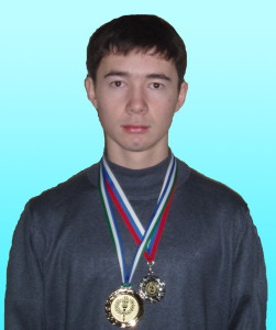 ms_chugekov